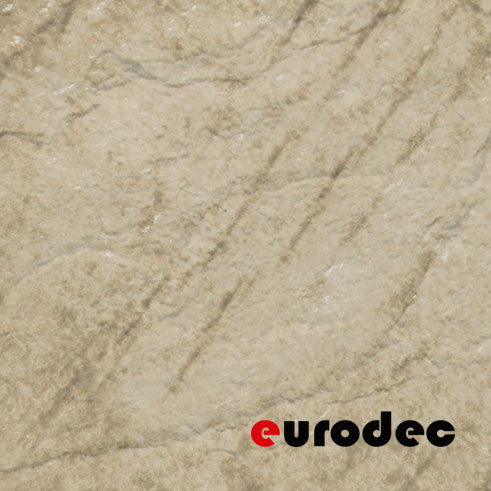 Purbeck Stone Marble